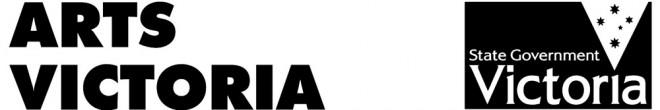 Arts_Victoria_Logo_lores_large