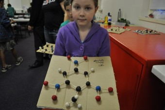 Molecular_sculpture_CSIRO_2011_06