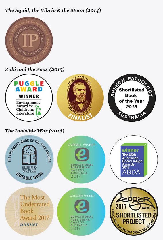 SFN-medals-November2017
