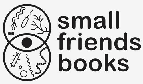 SmallFriendsBooks_sfnsite-sm