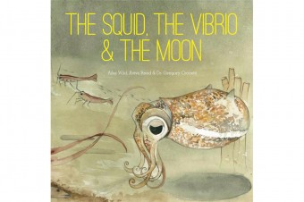 Squid-Vibrio-Moon-Cover